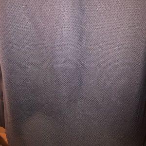 adidas Jackets & Coats - Adidas ladies Climawarm Team Athletics Hoodie, Med